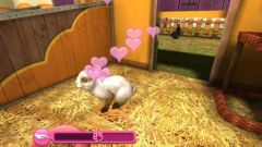 free iPhone app PetWorld 3D: My Animal Rescue