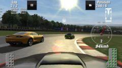 free iPhone app Driving Speed Pro