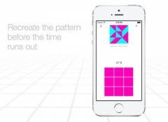 free iPhone app Nine