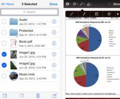 11-08-2014-applis-gratuites-iphone-ipod-touch-ipad-0.jpg