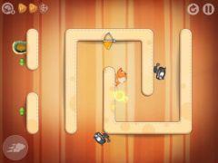 free iPhone app TripTrap