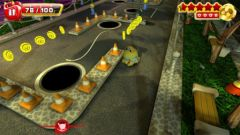 free iPhone app Cabby Tales