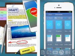 14-08-2014-applis-gratuites-iphone-ipod-touch-ipad-0.jpg