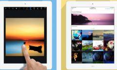 15-08-2014-applis-gratuites-ipad-mini-0.jpg
