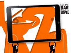 free iPhone app cyro