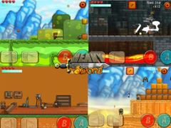 free iPhone app HEAVY sword