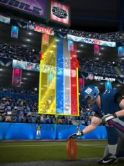 free iPhone app NFL Kicker 13