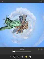 18-07-2014-applis-gratuites-ipad-mini-0.jpg