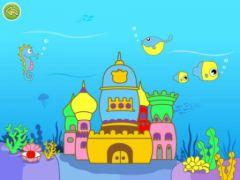 18-08-2014-applis-gratuites-ipad-mini-0.jpg