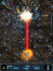 free iPhone app AstroWings