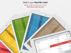 20-04-2014-applis-gratuites-ipad-mini-0.jpg