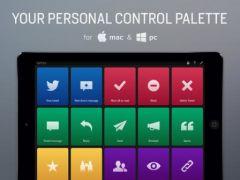 21-07-2014-applis-gratuites-ipad-mini-0.jpg