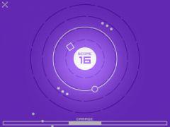free iPhone app Atomic+