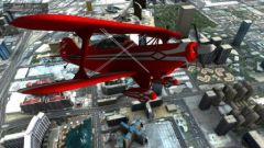 free iPhone app Flight Unlimited Las Vegas