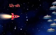 free iPhone app Lost in Space