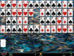 27-04-2014-applis-gratuites-ipad-mini-2.jpg