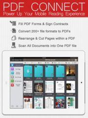 28-07-2014-applis-gratuites-ipad-mini-0.jpg