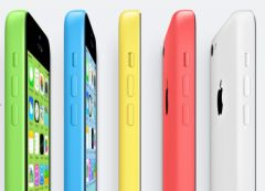 Apple-iPhone-5c-pas-cher-1.jpg