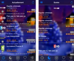 dossier-top-applis-laurent-3.jpg