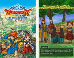 dragon-quest-iphone-ipad-2.jpg