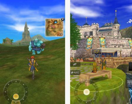 dragon-quest-iphone-ipad-3.jpg