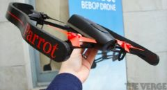drone-parrot-bebop-iphone-ipad-4.jpg