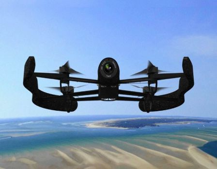 drone-parrot-bebop-iphone-ipad-6.jpg