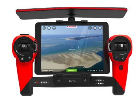 drone-parrot-bebop-iphone-ipad-9.jpg