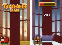 flappy-timberman-iphone-ipad-1.jpg