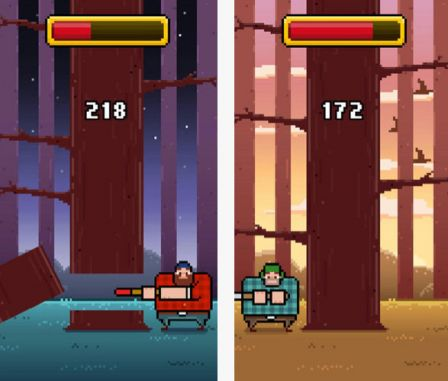 flappy-timberman-iphone-ipad-2.jpg