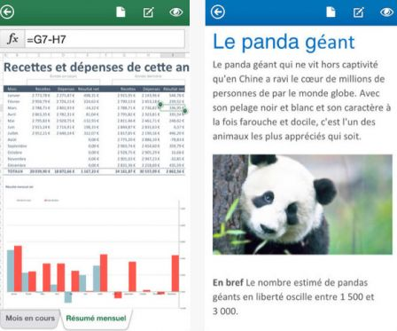 microsoft-office-mobile-iphone-gratuit-2.jpg