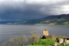 monstre-loch-ness-iphone-5.jpg