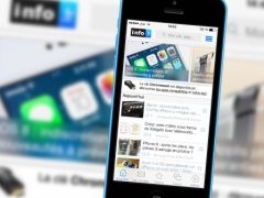 photo-app-iphone-bleu.jpg