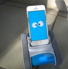 robot-romo-iphone-3.jpg