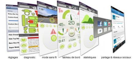 segway-Ninebot-Elite-iphone-1.jpg