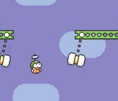 swing-copters-iphone-ipad-1.jpg