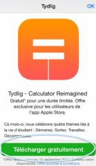 telecharger-calculatrice-iphone-2.jpg