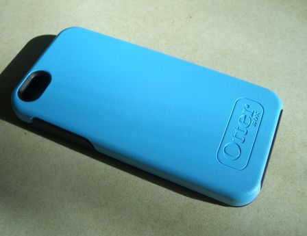 coque vitaa iphone 8