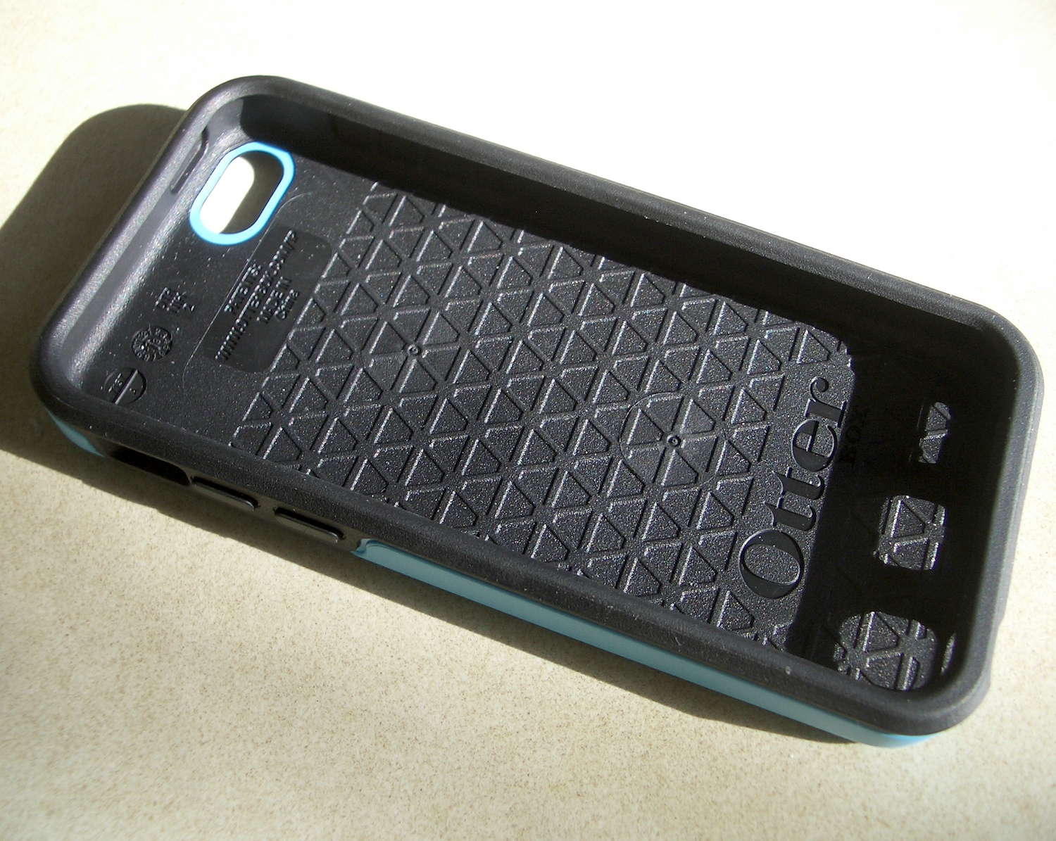 coque otter box iphone xr