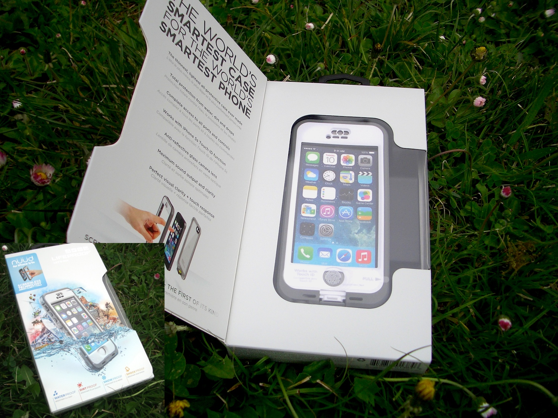 coque nuud iphone 5