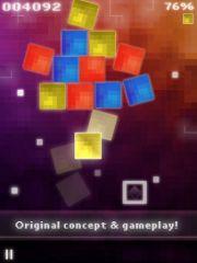free iPhone app RRBBYY