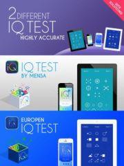 01-10-2014-applis-gratuites-ipad-mini-0.jpg