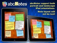 02-09-2014-applis-gratuites-ipad-mini-0.jpg