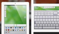02-11-2014-applis-gratuites-ipad-mini-0.jpg
