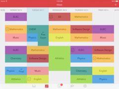 03-10-2014-applis-gratuites-ipad-mini-0.jpg