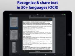 03-11-2014-applis-gratuites-ipad-mini-0.jpg