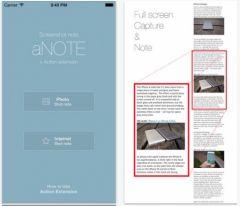 03-12-2014-applis-gratuites-iphone-ipod-touch-ipad-0.jpg