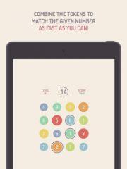 free iPhone app GREG