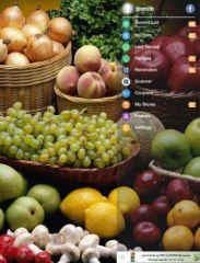 05-09-2014-applis-gratuites-ipad-mini-0.jpg