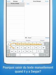 05-11-2014-applis-gratuites-ipad-mini-0.jpg